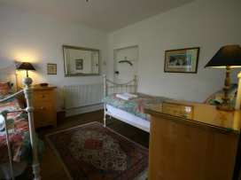 Lower Moor Lodge - Herefordshire - 988731 - thumbnail photo 19