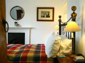 Lower Moor Lodge - Herefordshire - 988731 - thumbnail photo 17