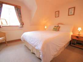 Wren's Cottage - Somerset & Wiltshire - 988733 - thumbnail photo 10