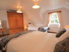 Wren's Cottage - Somerset & Wiltshire - 988733 - thumbnail photo 13