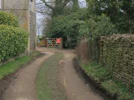 Wren's Cottage - Somerset & Wiltshire - 988733 - thumbnail photo 15