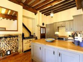 141 The Hill, Burford - Cotswolds - 988734 - thumbnail photo 9