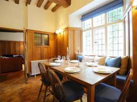 141 The Hill, Burford - Cotswolds - 988734 - thumbnail photo 10