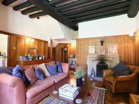 141 The Hill, Burford - Cotswolds - 988734 - thumbnail photo 3
