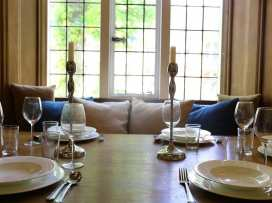 141 The Hill, Burford - Cotswolds - 988734 - thumbnail photo 12