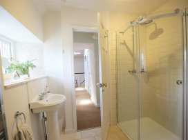 141 The Hill, Burford - Cotswolds - 988734 - thumbnail photo 21