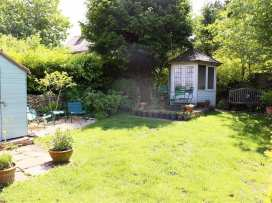 141 The Hill, Burford - Cotswolds - 988734 - thumbnail photo 29