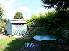 141 The Hill, Burford - Cotswolds - 988734 - thumbnail photo 30