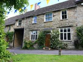141 The Hill, Burford - Cotswolds - 988734 - thumbnail photo 31