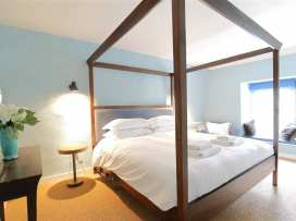141 The Hill, Burford - Cotswolds - 988734 - thumbnail photo 15
