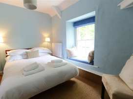 141 The Hill, Burford - Cotswolds - 988734 - thumbnail photo 19