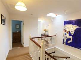 141 The Hill, Burford - Cotswolds - 988734 - thumbnail photo 24