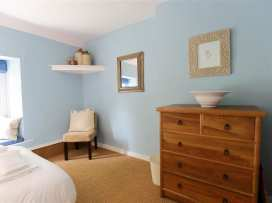 141 The Hill, Burford - Cotswolds - 988734 - thumbnail photo 20