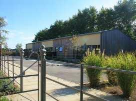 Walnut Barn - Cotswolds - 988735 - thumbnail photo 2