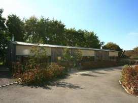 Walnut Barn - Cotswolds - 988735 - thumbnail photo 38