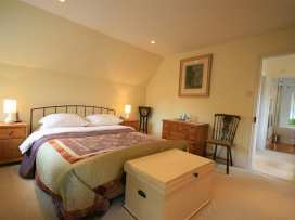 The Lodge - Cotswolds - 988736 - thumbnail photo 14