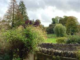 The Lodge - Cotswolds - 988736 - thumbnail photo 22