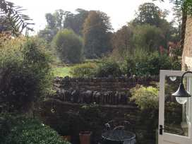 The Lodge - Cotswolds - 988736 - thumbnail photo 23