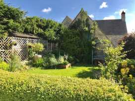 The Lodge - Cotswolds - 988736 - thumbnail photo 25