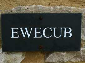 Ewecub Barn - Cotswolds - 988737 - thumbnail photo 4