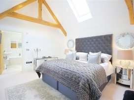 The Hive - Cotswolds - 988738 - thumbnail photo 10