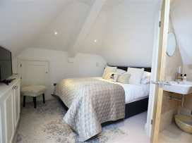 The Hive - Cotswolds - 988738 - thumbnail photo 21