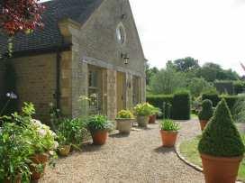 Garden Cottage - Cotswolds - 988739 - thumbnail photo 2