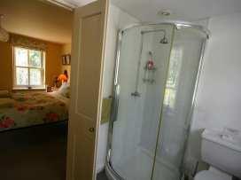 Garden Cottage - Cotswolds - 988739 - thumbnail photo 15