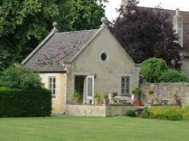 Garden Cottage - Cotswolds - 988739 - thumbnail photo 16