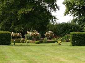 Garden Cottage - Cotswolds - 988739 - thumbnail photo 17