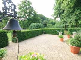 Garden Cottage - Cotswolds - 988739 - thumbnail photo 18