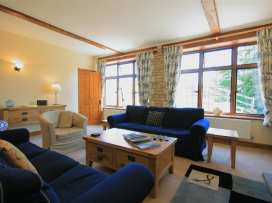 South View Cottage - Cotswolds - 988741 - thumbnail photo 14