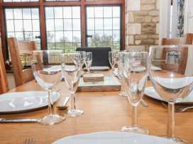 South View Cottage - Cotswolds - 988741 - thumbnail photo 8