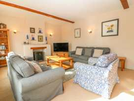 South View Cottage - Cotswolds - 988741 - thumbnail photo 4