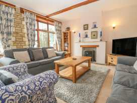 South View Cottage - Cotswolds - 988741 - thumbnail photo 5