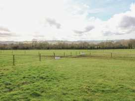 South View Cottage - Cotswolds - 988741 - thumbnail photo 20