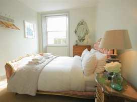 Cotswold House - Cotswolds - 988742 - thumbnail photo 35
