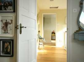 Cotswold House - Cotswolds - 988742 - thumbnail photo 41