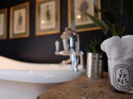 Cotswold House - Cotswolds - 988742 - thumbnail photo 43