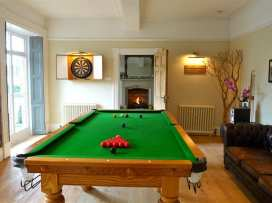 Cotswold House - Cotswolds - 988742 - thumbnail photo 13