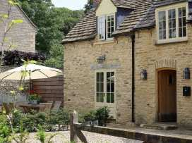Number 11, Hollywell - Cotswolds - 988744 - thumbnail photo 2