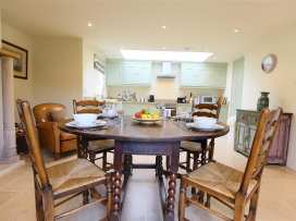 Number 11, Hollywell - Cotswolds - 988744 - thumbnail photo 6
