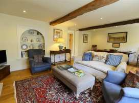 Number 11, Hollywell - Cotswolds - 988744 - thumbnail photo 11