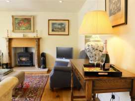 Number 11, Hollywell - Cotswolds - 988744 - thumbnail photo 13