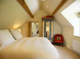 Number 11, Hollywell - Cotswolds - 988744 - thumbnail photo 17