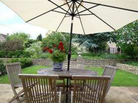 Number 11, Hollywell - Cotswolds - 988744 - thumbnail photo 25