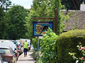 Number 11, Hollywell - Cotswolds - 988744 - thumbnail photo 26