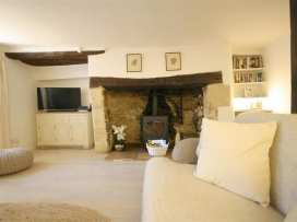 Providence Cottage - Cotswolds - 988746 - thumbnail photo 7