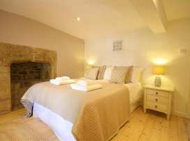 Providence Cottage - Cotswolds - 988746 - thumbnail photo 29