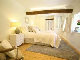 Providence Cottage - Cotswolds - 988746 - thumbnail photo 22